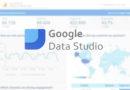 Czytelne raporty w Google Data Studio