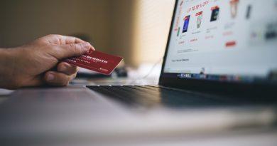 6 błędów przy tworzeniu sklepów Dropshipping