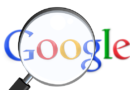 Aktualizacje SEO Google 2018