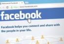 Wymiary grafik na Facebook w 2020 roku