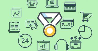 Najlepsze narzędzia do automatyzacji marketingu w 2019 roku