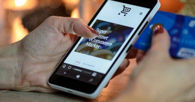 Jak polskie firmy B2B kupują i sprzedają online
