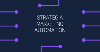 Jak wdrożyć skuteczną strategię automatyzacji marketingu
