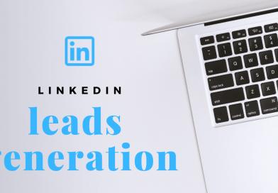 LinkedIn wprowadza nowe funkcje pomocne w generowaniu leadów.