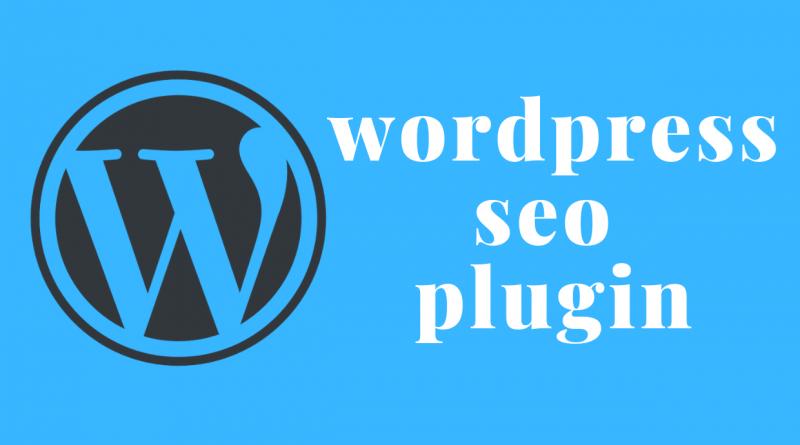 Top 5 alternatyw dla WordPress Yoast SEO