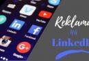 Czym wyróżnia się LinkedIn wśród innych platform społecznościowych?