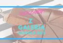"""Reklamy """"Google z Galerią"""" – Google oficjalnie uruchamia reklamy z galerią w wersji beta"""