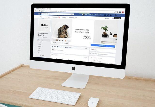 Facebook zmienia sposób obliczania wyświetleń.