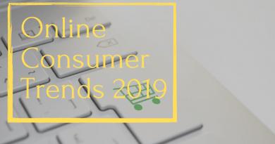 Raport eCommerce 2019