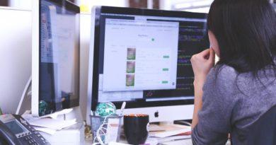Społeczność marketingu, czyli miejsca w internecie, gdzie nauczysz się marketingu od innych.