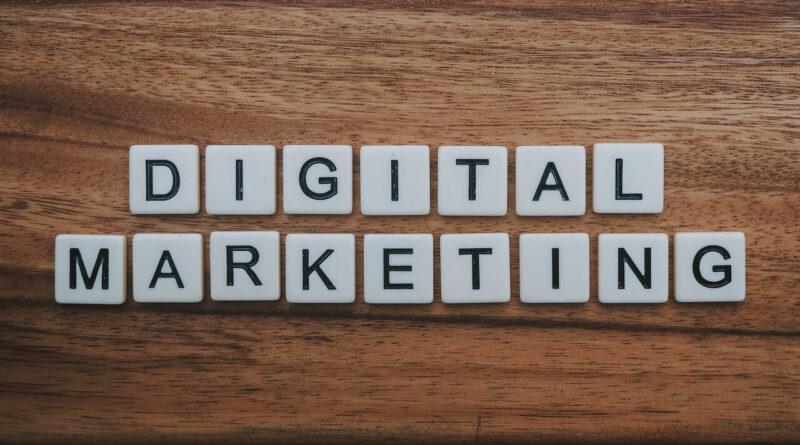 remarketing adwords google ads remarketing