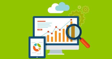 popularne czynniki rankingu Google