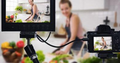 Video posty i posty animowane
