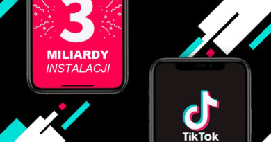 Jak uniknąć odrzucenia reklam na TikTok