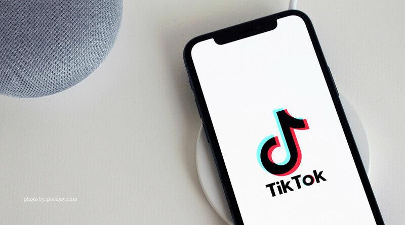 Jak zwiększyć skuteczność reklam video na TikTok